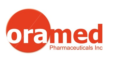 Oramed Pharmaceuticals Inc