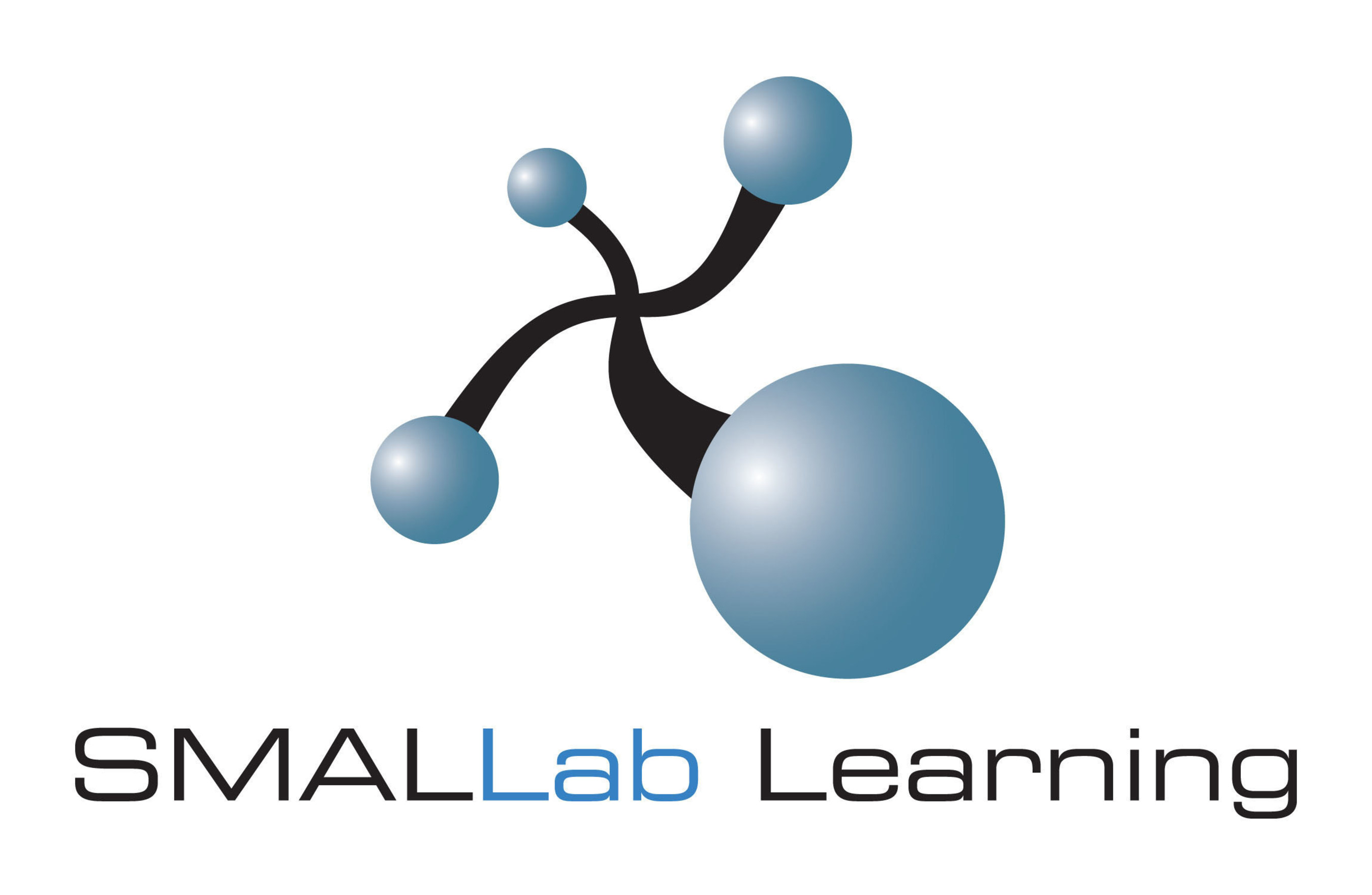 Carnegie Mellon University and SMALLab Learning to Develop Embodied Learning Scenarios