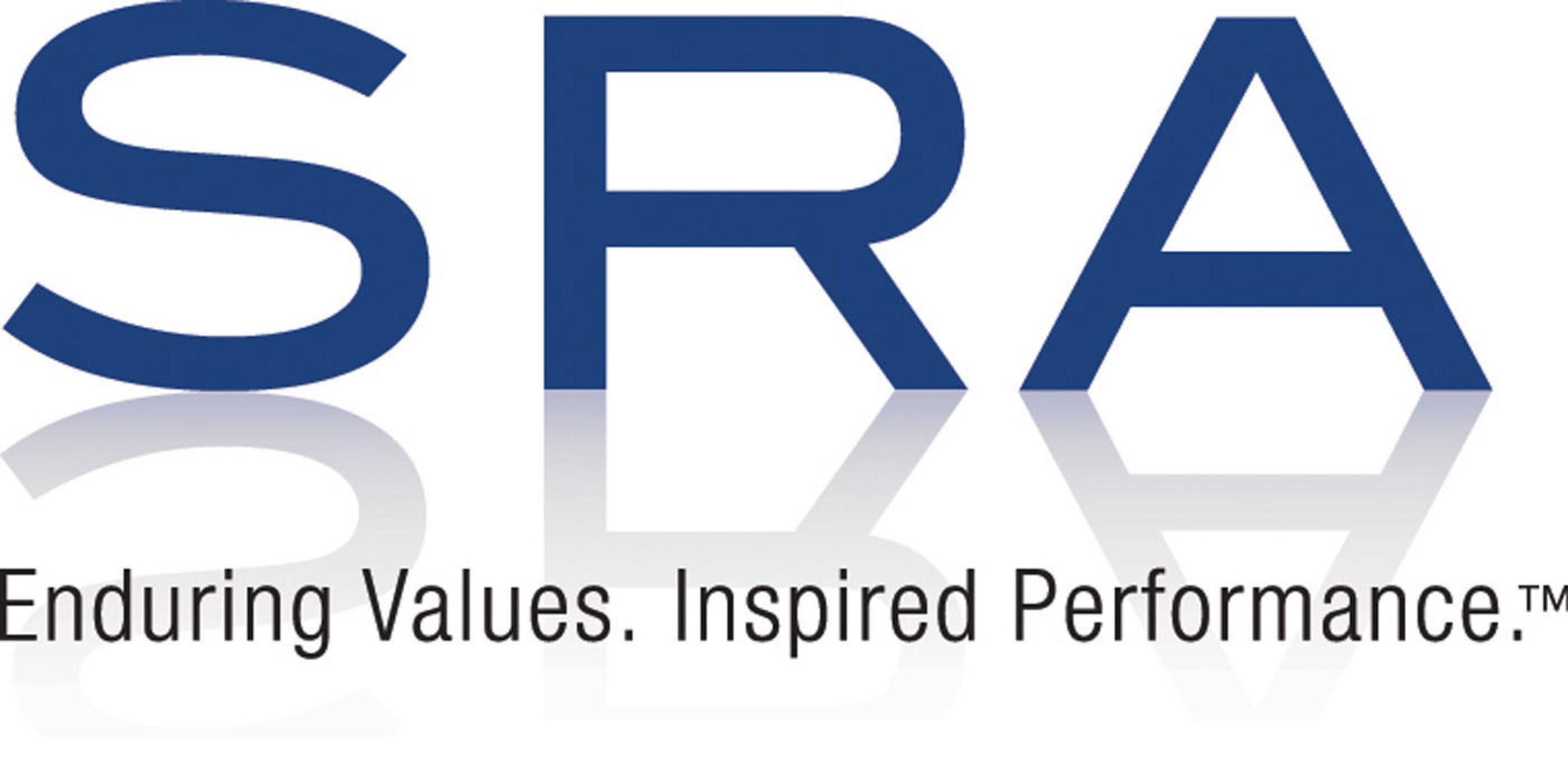 SRA International, Inc.