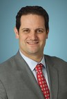 Lincoln International's Tony Crisman Recognized as Emerging Leader in M&A Advisory