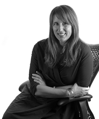 Linda Bracanovich, Managing Director, Anthem (San Francisco)
