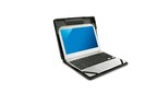 Belkin Air Shield(TM) Protective Case for Chromebook