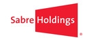 Sabre Holdings Announces Leadership Transition