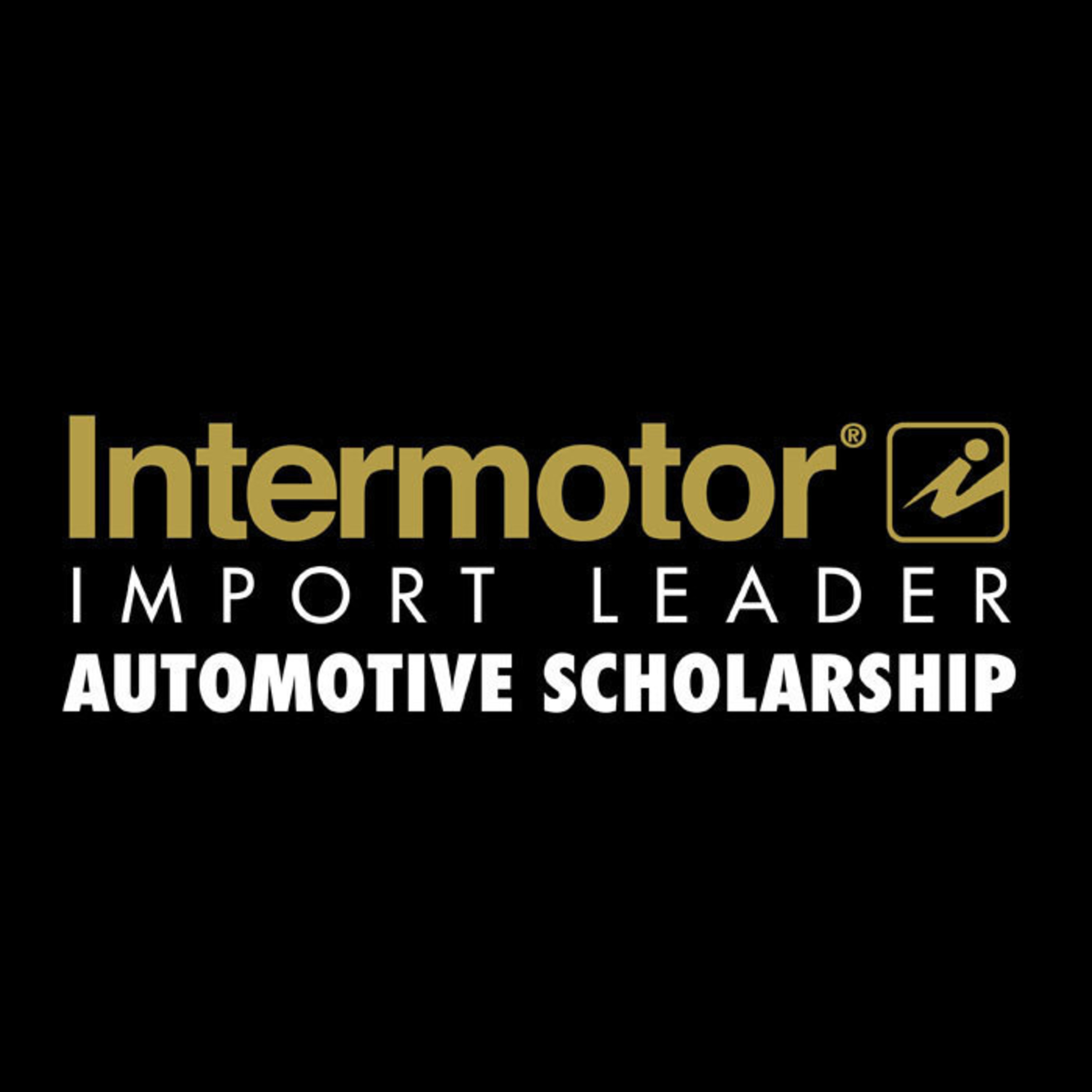 Standard Motor Products, Inc. Announces Two $5,000 Intermotor(R) Scholarship Winners