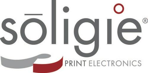 Soligie Developing Printed Sensors