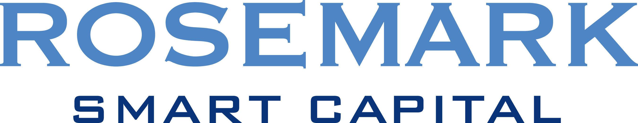 Rosemark Capital Group Logo