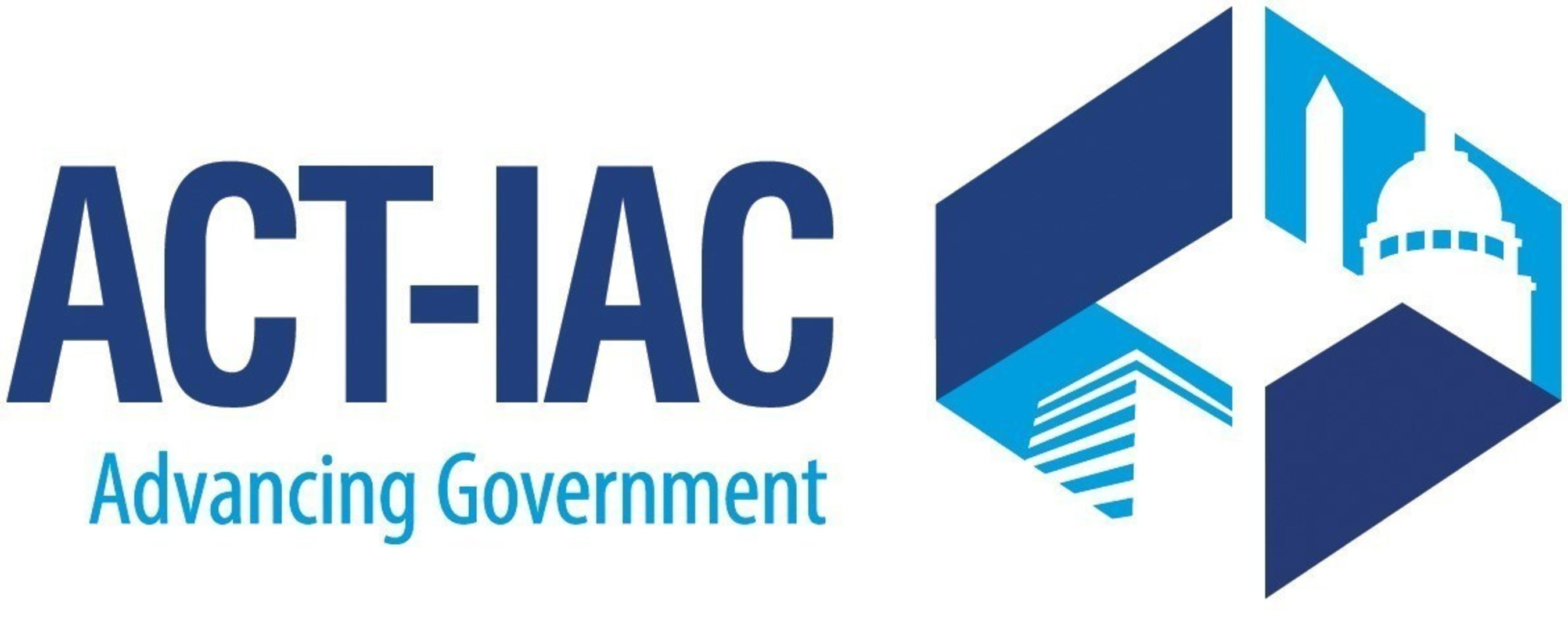 ACT-IAC Announces 2016 Partners Program Graduating Class