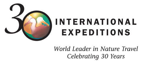 International Expeditions Adds More Authentic Cuisine and Distinct Local Flavor to Worldwide
