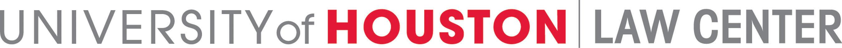 University of Houston Law Center Logo.