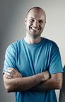 Award-Winning James Tucker Heads to DDB New York as Associate Creative Director
