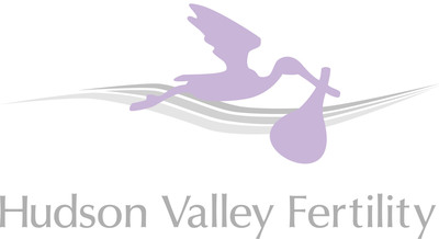Hudson Valley Fertility. (PRNewsFoto/Hudson Valley Fertility)