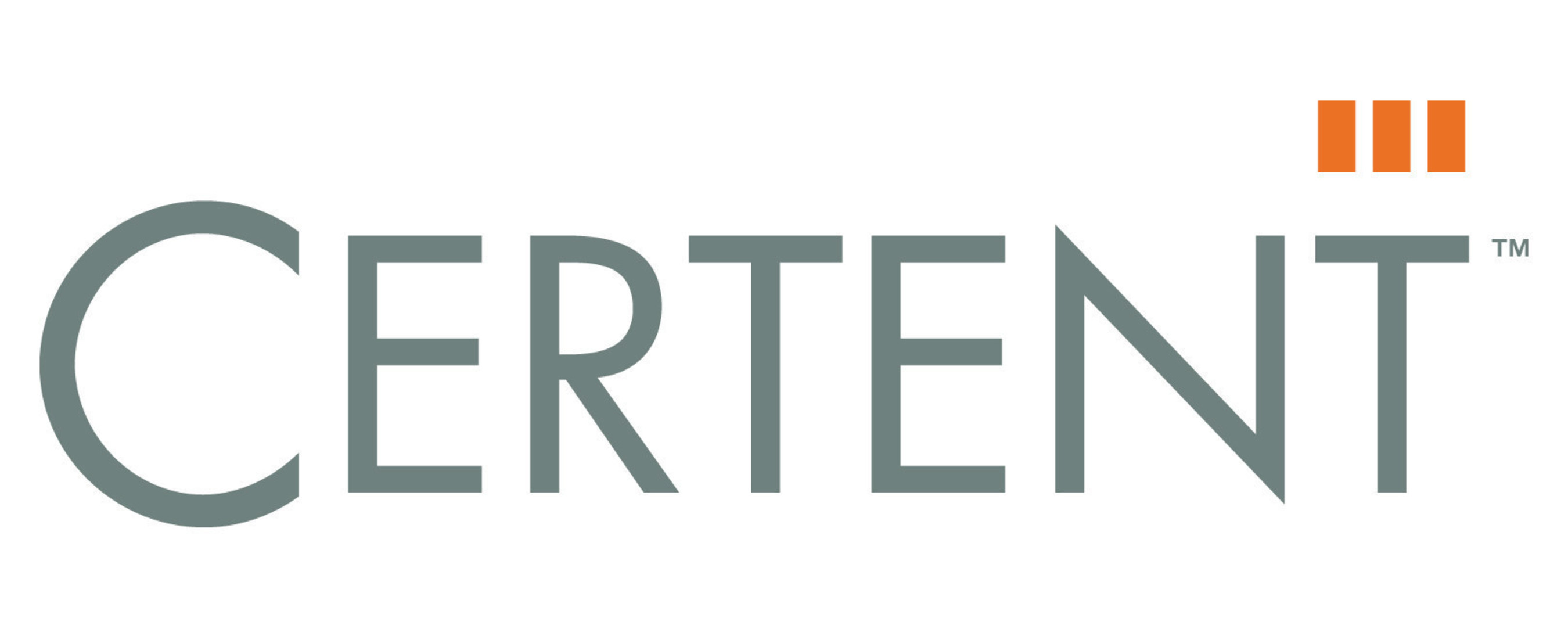 Certent Joins XBRL US Center for Data Quality