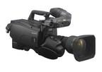 Sony HDC-4300 4K Camera