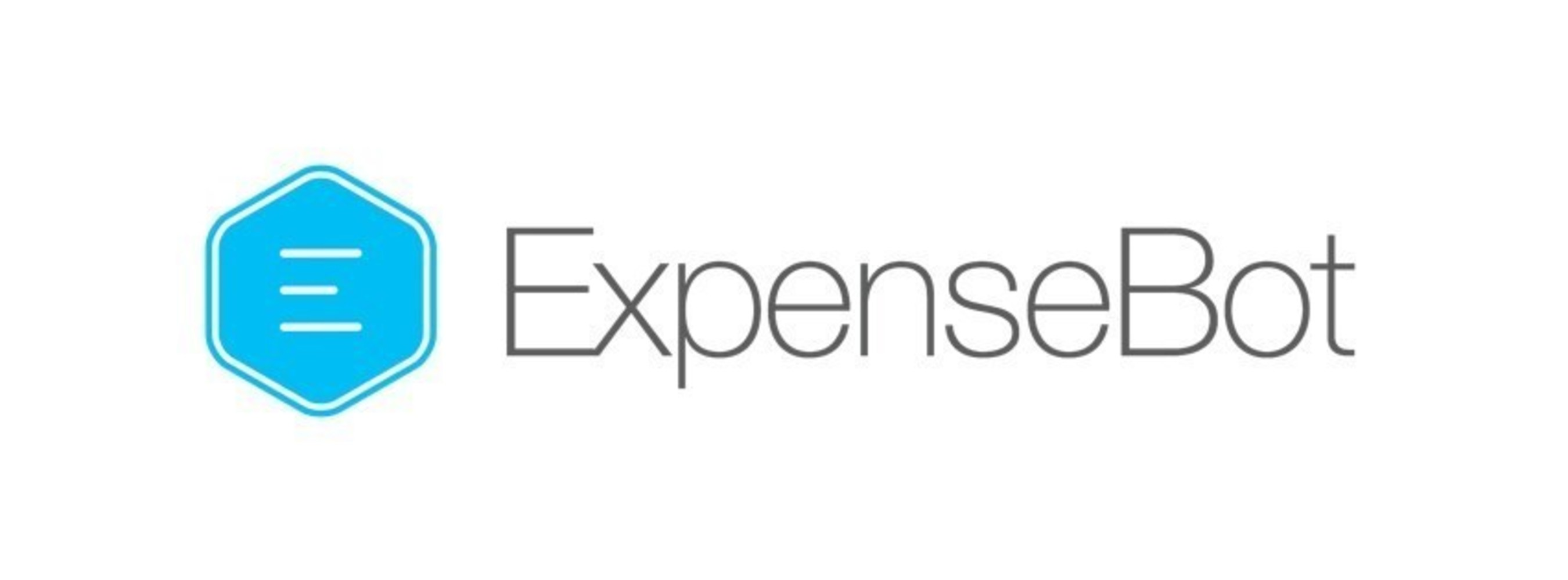 ExpenseBot Appoints New Vice President of Sales