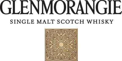Glenmorangie Logo.
