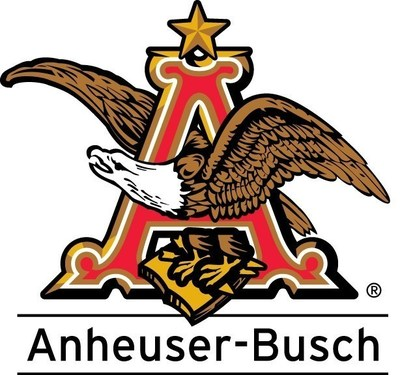 ANHEUSER-BUSCH EXTENDS AND EXPANDS LONGSTANDING PARTNERSHIP WITH DAYTONA INTERNATIONAL SPEEDWAY