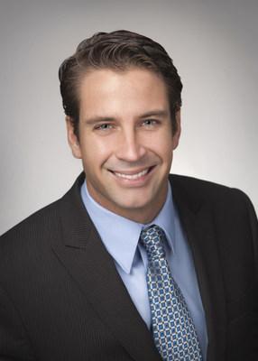 Jose Fernandez Toich Listing @ Mark on Brickell Miami FL Broker www.josefernandez305homes.com