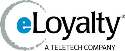 www.eLoyalty.com