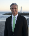 Lighthouse Bank Announces Return of Jon P. Sisk, Appointment as President of the Bank