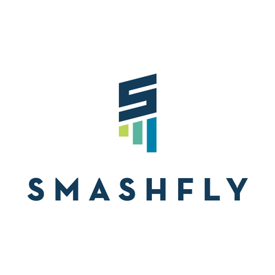 The SmashFly Recruitment Marketing Platform connects what are often disparate solutions into a unified Platform connecting Job Distribution, Social, Mobile, CRM, SEO, Employee Referral Programs with accurate Actionable Recruitment Analytics across the entire strategy. (PRNewsFoto/SmashFly Technologies)