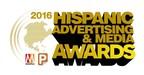 ¡Ya puede votar para los premios #Portada16 al marketing y la innovación!