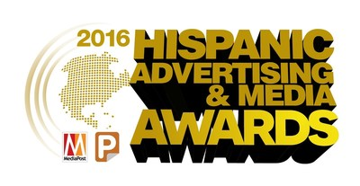 More than 60 nominees in 12 categories are competing to win the awards. Marketing, Media and Tech professionals nationwide are voting until August 31 for #Portada16 marketing, media and tech innovation awards. Vote for your favorite candidates below: https://www.portada-online.com/events/hispanic-conference/#Awards