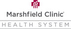 Marshfield Clinic Health System Logo.