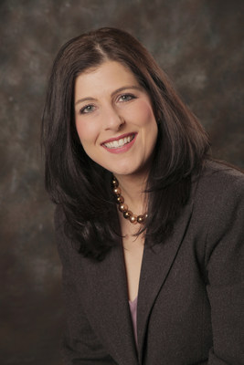 Lorianne Feltz was named executive vice president of Services at Erie Insurance. She is responsible for leading ERIE's Corporate Claims, Field Claims and Customer Service divisions.