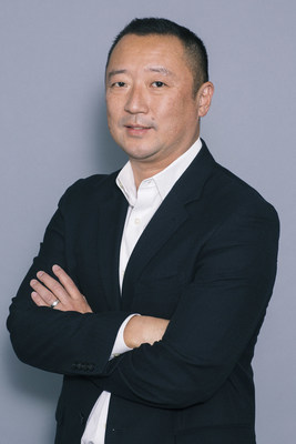 Ho Shin, Yext Executive Vice President and General Counsel