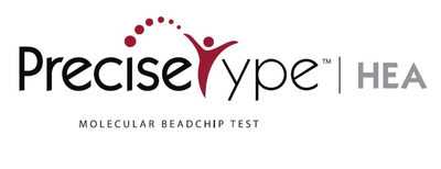 Immucor PreciseType™ HEA Test Becomes the First-Ever FDA-Approved Diagnostic for Molecular Typing of Donor and Recipient Red Blood Cells for Blood Transfusions