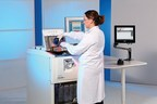 Protect Patients and Improve Productivity with CEREBRO Sample Tracking via WindoPath and NucleoLIS Integration