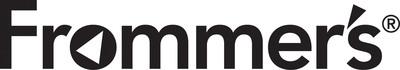 Frommer's logo.  (PRNewsFoto/momondo)