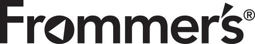 Frommer's logo. (PRNewsFoto/momondo) (PRNewsFoto/MOMONDO)