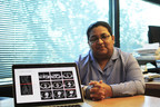 IBM Research Demonstrates Artificial Intelligence May Help Doctors See Heart Disease