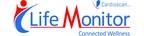 Cardioscan PTY Ltd./Life Monitor PTY Ltd.