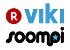 Viki, en devenant acquéreur du leader coréen Soompi des actualités et sites de fans, renforce sa position comme destination de la télévision mondiale et des divertissements