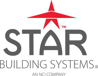 Star Building Systems. (PRNewsFoto/Star Building Systems)