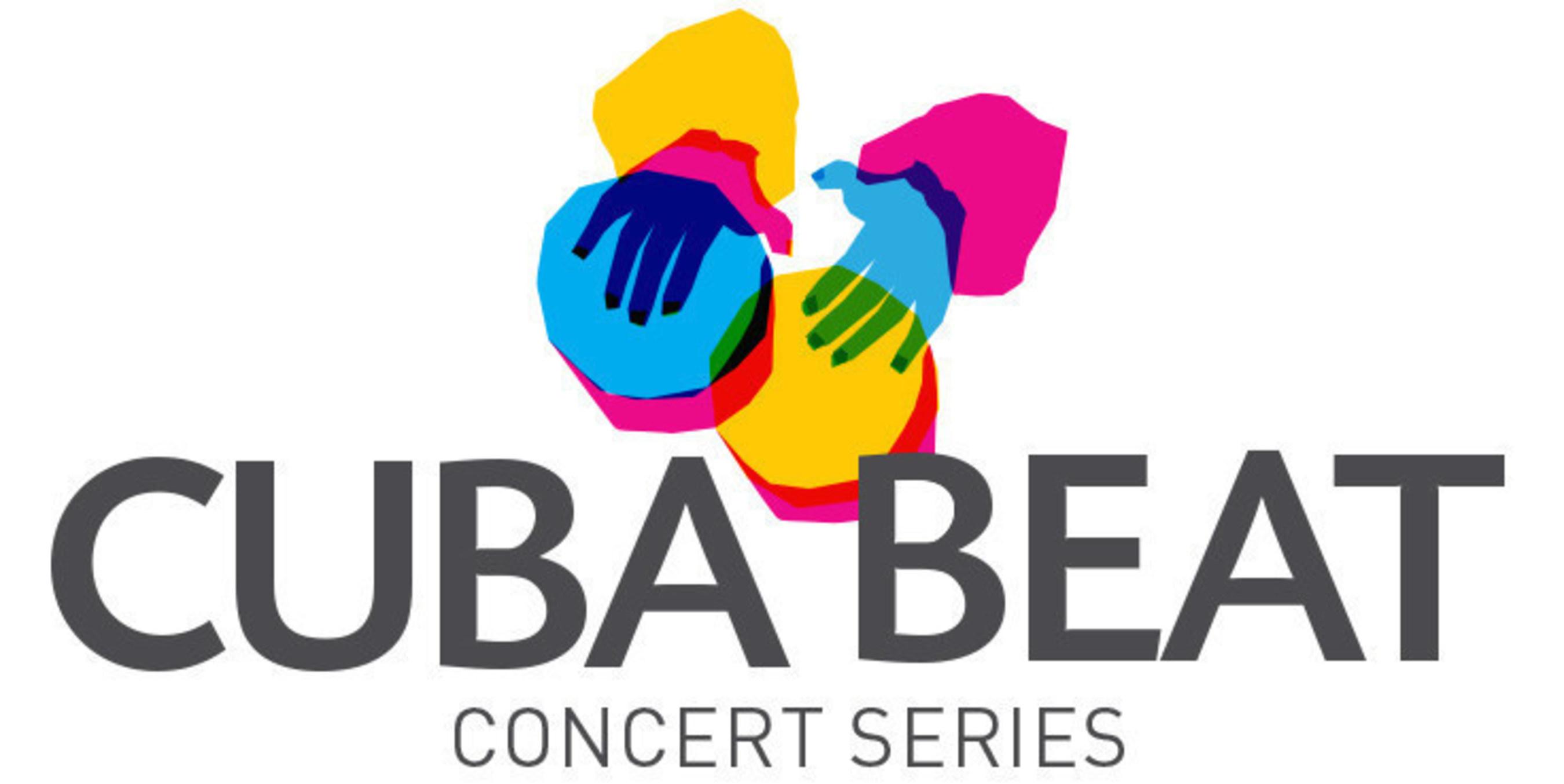 Eventus y el Adrienne Arsht Center for the Performing Arts del condado Miami-Dade anuncian la