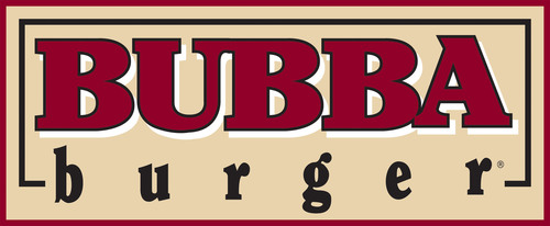 BUBBA burger® prepares for Second Primary Race of the Season at Chicagoland Speedway