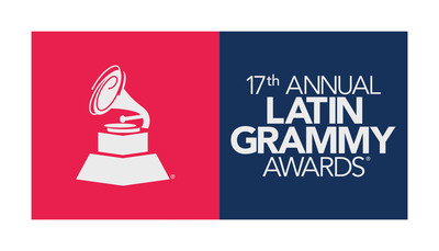 The 17th Annual Latin GRAMMY Awards(TM)