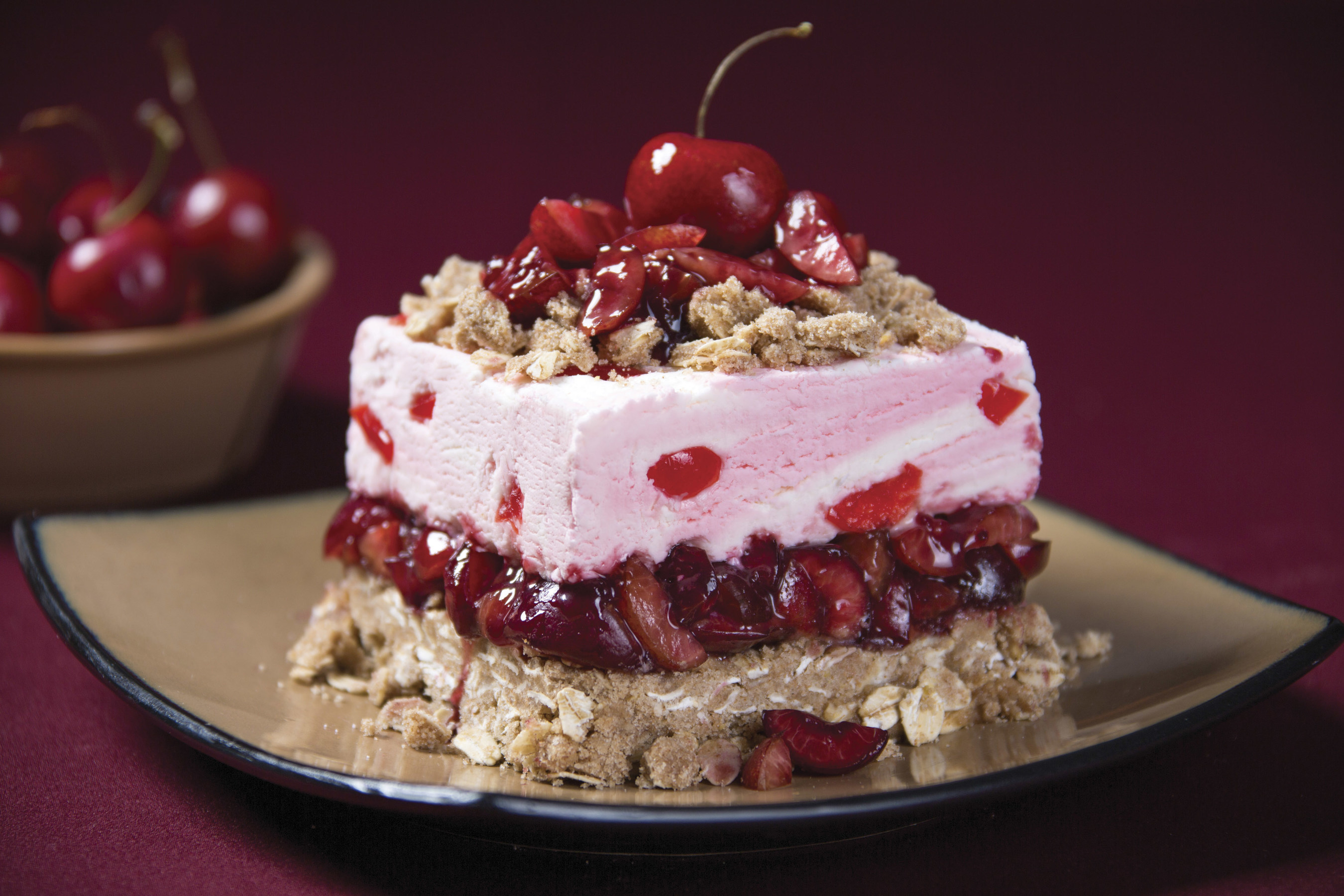 Chilly Treats for Every Summer Occasion