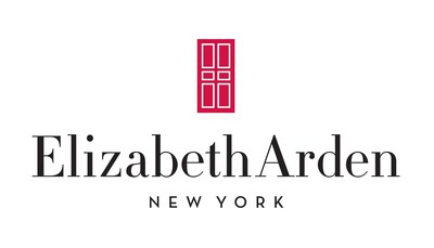 Elizabeth Arden, Inc. Logo