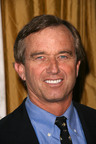 Robert F. Kennedy Jr. to Advance Autism Awareness to Action as Keynote of AutismOne Conference