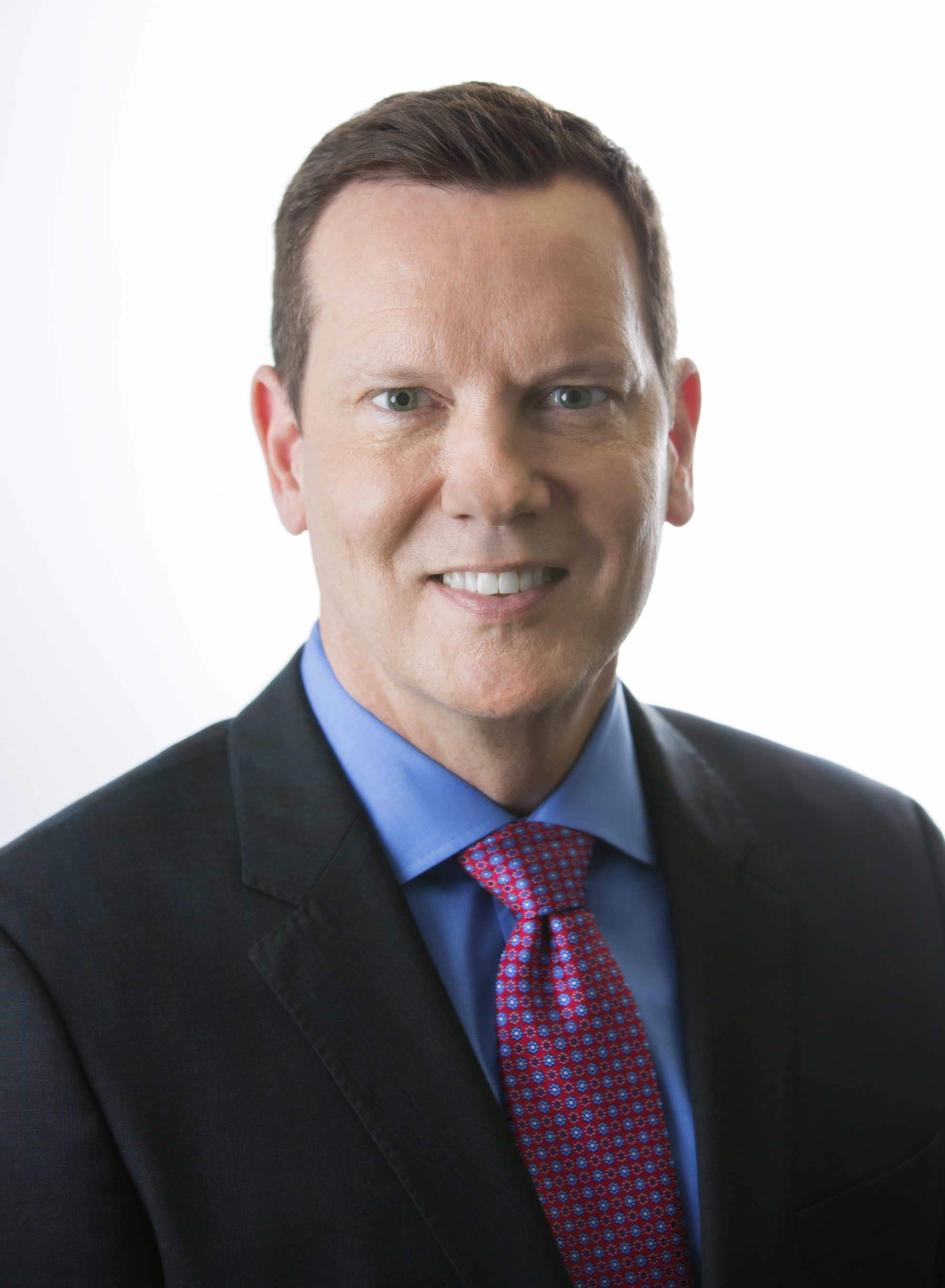 Steve Brown has been named president and CEO for accesso Technology Group, PLC