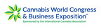 Cannabis World Congress & Business Expositions, www.cwcbexpo.com