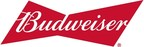 Budweiser Challenges Young Adults in North America to Eliminate Drinking and Driving