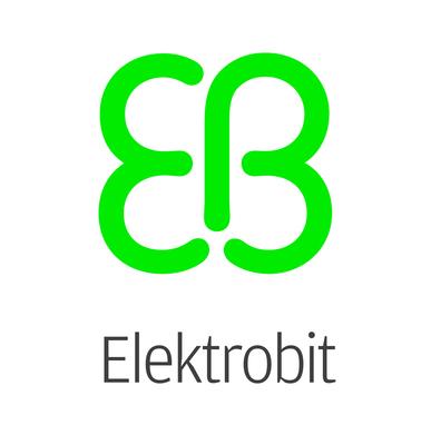 Elektrobit (EB) wins top award at Telematics Detroit 2014