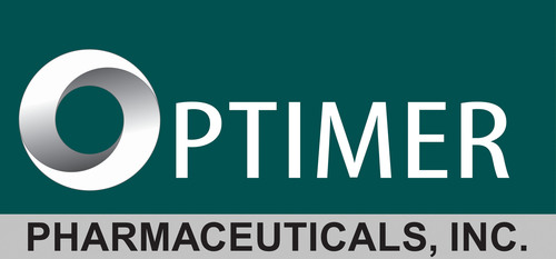 Optimer Pharmaceuticals Reports Inducement Grants Under NASDAQ Listing Rule 5635(c)(4)
