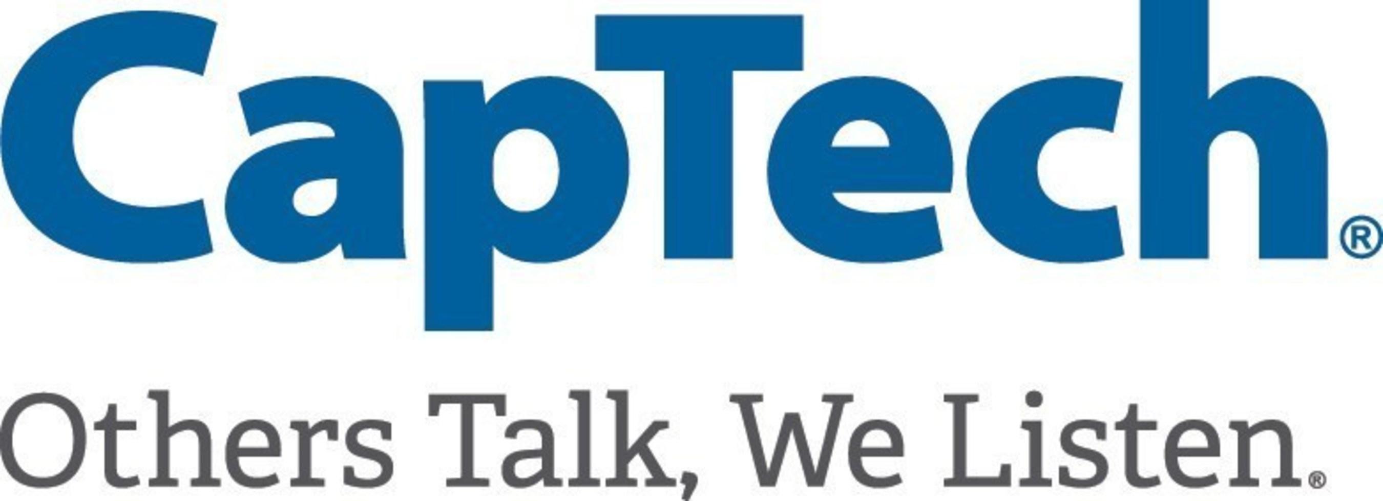CapTech Ventures, Inc.