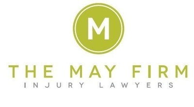 The May Firm: Safe and Sober Free Cab Ride Program
